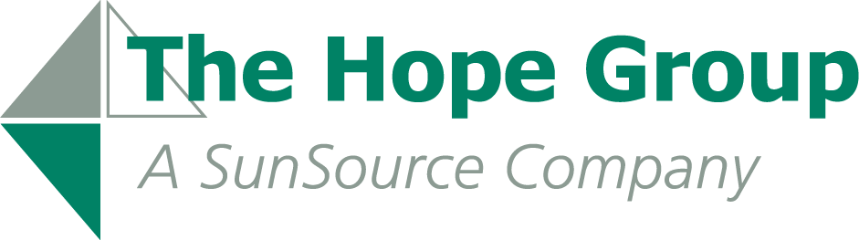 The Hope Group – Motion Control Components & Systems and Full Line Parker Distributor