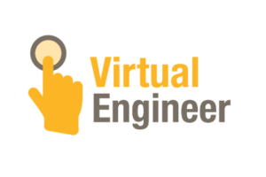 Parker Virtual Engineer Thumbnail