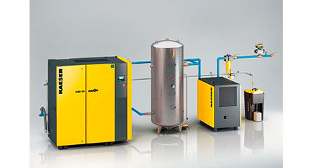 Air compressor distributor  Compressed Air Products and Services
