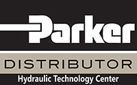 Parker Hydraulic Maintenance Technology Center