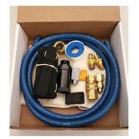 Twinhammer Retrofit Kit