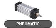 Parker Virtual Engineer for pneumatic applications