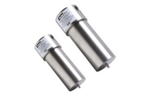 balston-stainless-steel-sterile-air-filters