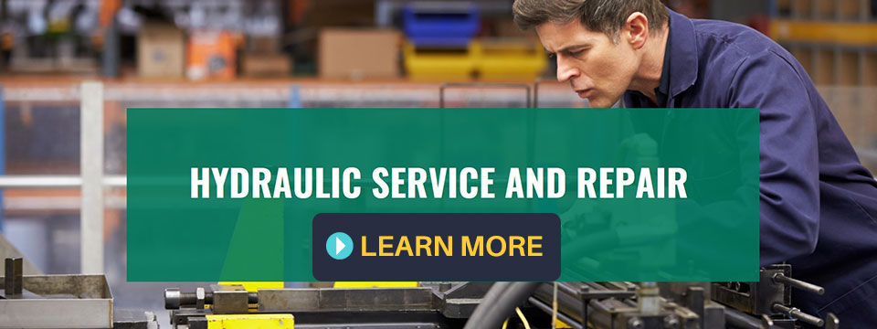 hydraulic-repair-service-parker-stores